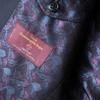 Ermenegild Zegna - Trofeo / suit