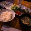 T's cafe(ティーズ カフェ)で鎌倉ランチ。鎌倉駅西口徒歩1分の隠れ家喫茶店。