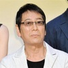 大杉漣さん急死 ドラマ撮影後、腹痛訴え 松重豊さんが付き添い病院へ、共演者に看取られ息を引き取る