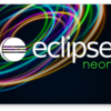 "Eclipse 4.6 ""Neon"" M7リリース"