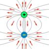 『生体電流が遺伝子のスイッチを変える!』
