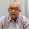 山口県ケアマネ協会長「変化が激しい今こそ原点回帰。対人援助技術の向上に注力」