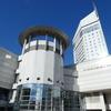 【JRホテルクレメント高松】駐車場の入口・駐車料金・割引について