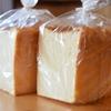 【大惨事】子供のためにパンを焼いたらえらいことに。