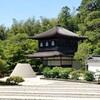 【京都】『銀閣寺(慈照寺)』に行ってきました。京都観光 女子旅 主婦ブログ