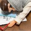 【SAPIX】宿題が計画通りに進まない