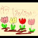 淡々ナマケモノ日記