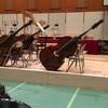 【オーケストラ】生演奏の『剣の舞』を聴いてきました 超絶な木琴の演奏に釘づけ