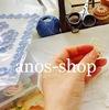 ハーダンガー刺繍糸や布がそろう店舗&通販<随時更新>
