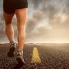 有酸素運動のメリット、デメリットと時間のないサラリーマンが効率よくダイエットをするために知っておきたい有酸素運動のポイント