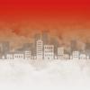 【火災保険】長期契約の最長10年が廃止され最長5年になる!?影響は?
