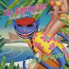 The Rippingtons  /  Be Cool (2000)
