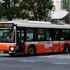 東武バスウエスト 5172