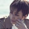望海風斗「夢を集めて」音楽配信&「Special Blu-ray BOX FUTO NOZOMI」発売