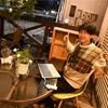 名古屋守山区の就活カフェ?【大学生、高校生】転職就職を支援!