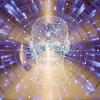 【究極のフルダイブ技術】仮想現実内を加速した世界『加速世界』とは!?