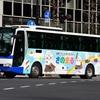 ジェイアールバス関東 H654-10404