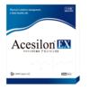 Acesilon増大サプリメント(アセシロンEX)の口コミ・評判