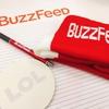 so.laを退職してBuzzFeed Japanに転職しました