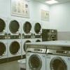 《ドイツの旅2019⑧》ベルリン5日目は休息日。お店も開いていないので洗濯などをして過ごす