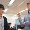 3/23 週刊メドレー 〜オガワとメドレーの仲間たち