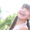 ハコイリ♡ムスメ「ハコムス野外音楽会」@飯田橋セントラルプラザみやこ橋
