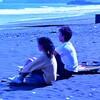 人生論的映画評論・続あの夏、いちばん静かな海。('91) 北野武 <「台詞なき世界」、「生命線としての音楽」、「死の普遍性」について>より