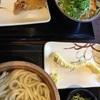 丸亀製麺のアプリはお得やね!