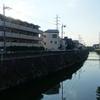 矢上川ポタ 2nd