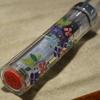 ブングボックスで見せてもらった面白くて素敵な万年筆『輪島蒔絵:紫陽花柄 TWSBI』を紹介します!