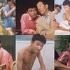 映画「大学の若大将」(1961年 東宝)