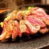 吉祥寺で洋食を中心とした定食を堪能できるお店|手作り食堂 大野亭