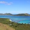 【世界1周旅行】ヤサワ諸島への挑戦【準備編】