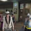 【GTA5】今更ながらロスサントス観光にお勧めのスポットを紹介とカジノアップデートについて【GTAオンライン】