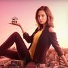 【Hulu】国内ドラマの見逃しスピード配信がありがたい!!ドラマ『家売るオンナ』を観はじめました。