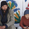 森山未來の初海外出演作はカザフスタンの実録殺人事件ベース映画『オルジャスの白い馬』