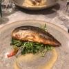 ロンドンでお得にコース料理を楽しむには?プレシアターコースを活用しよう。