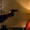 【ドラマ】ウォーキングデッド ネタバレ シーズン8 第3話 「ゆがんだ正義」 あらすじと感想