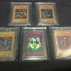 遊戯王真デュエルモンスターズ 封印されし記憶のプロモカードをフルコンプしたので解説するよ!