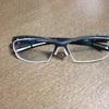 『JINZ』ジンズでメガネを作ってみた。フレーム・価格・レンズ・待ち時間・ケース・送料・保証・アフターサービスをレポートします。