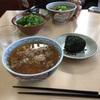 西日本一周 22日目 (萩滞在)