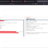 Exploiting API with AuthTokenを訳してみた