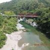 【日記】2018年05月16日(水)「ドライブで三重県松阪の奥(蓮ダムや渓流)とか」