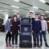 南京大学図書館が、利用カードをミニプログラム化。議論される図書館の役割分担