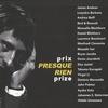 """どれ使う?CD-BOX """"prix Presque Rien prize""""のアートワーク!"""