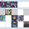 【遊戯王】DDD展開考察 #325(必要札:ケプラー、地獄門、ラミア)
