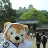 【丸亀城×刀剣乱舞】鶴フィーと行く★にっかり青江に出会う旅 前編