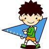 小学校外国語 アルファベットを書いてみよう「Back Writingゲーム」
