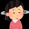 小島瑠璃子が村上信五との熱愛についてラジオで言及した内容は!?