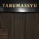 タルマッシュライブ情報
